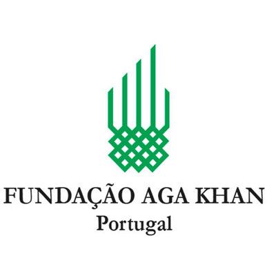 Fundação Aga Khan Portugal