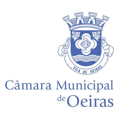 Cámara Municipal de Oeiras