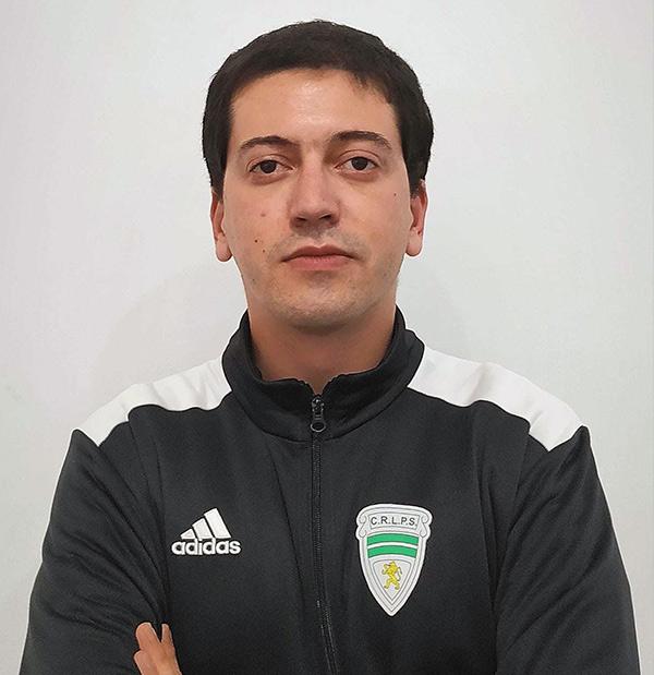 Cláudio Cardoso