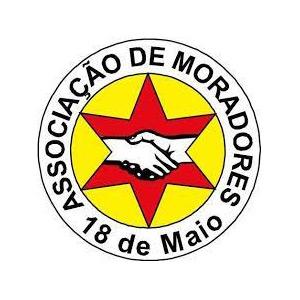 Aces Lisboa Ocidental e Oeiras Associacáo de Moradores 18 Maio